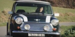 mini-cooper-version-original-en-video