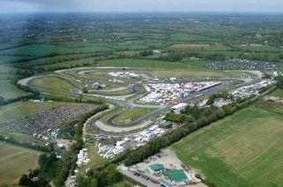 mondello-park-international