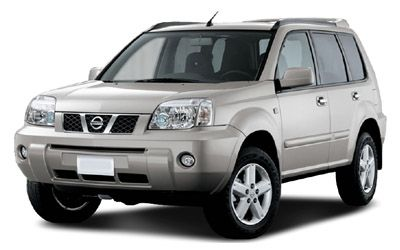 vid o nissan x trail actualit s sport auto le pilote blog sport auto. Black Bedroom Furniture Sets. Home Design Ideas
