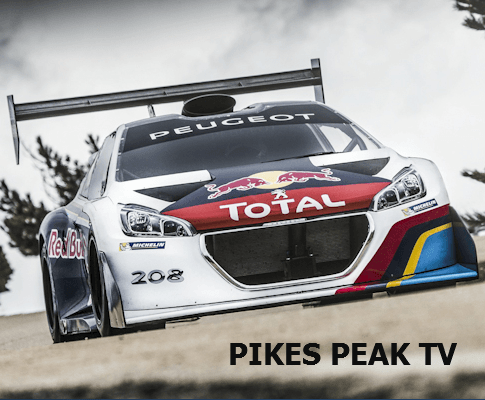 pikes-peak-tv
