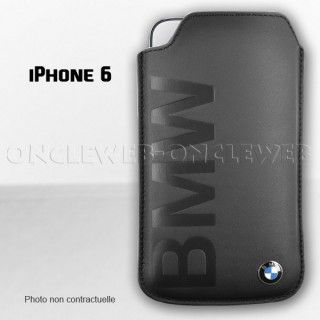pochette-iphone-6-bmw
