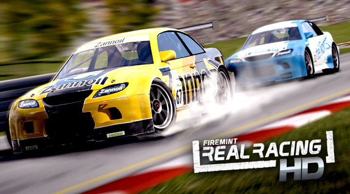 real-racing-iphone