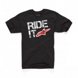 ride_it_tee_blk_1
