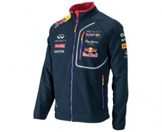 softshell-infiniti-red-bull-racing-team-bleu-pour-homme