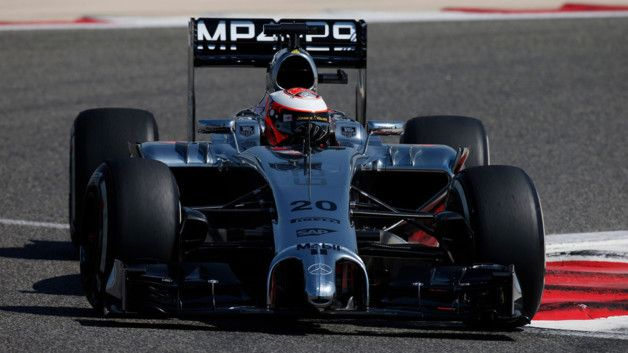 tests-bahrein-2014