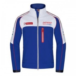 toyota_softshell_jacket_a